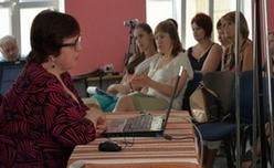 Засідання секції з визначення вартості проектних робіт